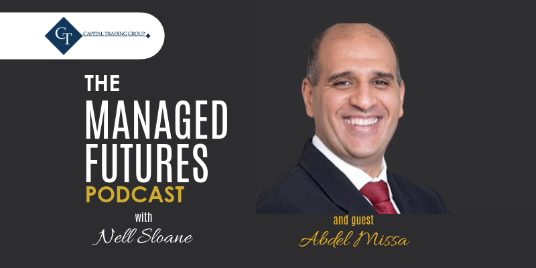 Guest-BB-Featured-Image-Abdel-Missa