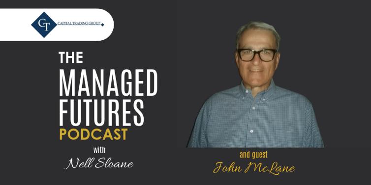 John-McLane-Guest-BB-Image