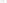 Stockmarket leverage