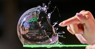 bubbleburst.jpg