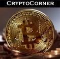 cryptocorner2-1.jpg