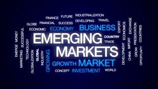 emergingmarkets.jpg