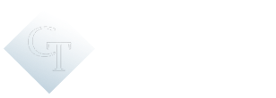 Capital Trading Group