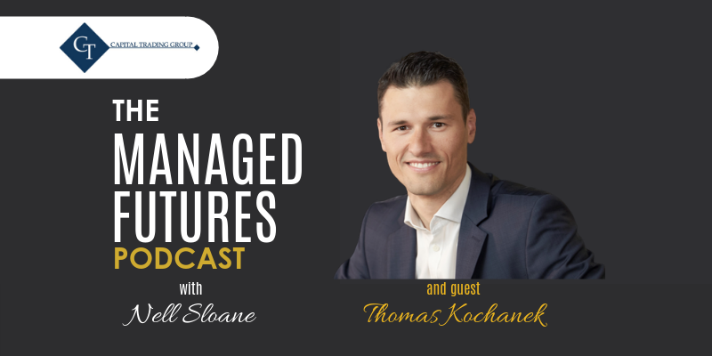 Trading Styles — With Thomas Kochanek