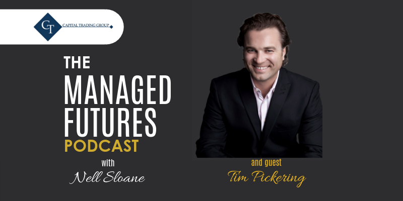 All About Auspice Capital's Trading Style — With Tim Pickering